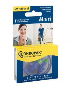 OHROPAX® Multi