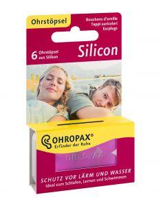 OHROPAX® Silicon