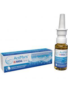 ActiMaris® NASAL Spray (20 ml)