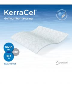 KerraCel™