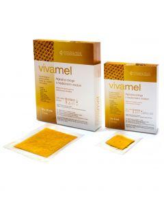 Vivamel® Alginat