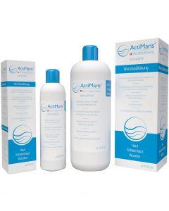 ActiMaris® sensitiv Wundspüllösung