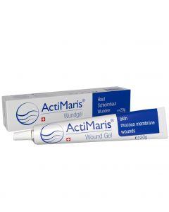 ActiMaris® Wundgel
