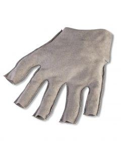 SILVERLON® Acute Burn Glove Dressing