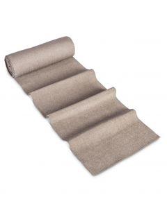 SILVERLON® Elastic Burn Wrap Dressing