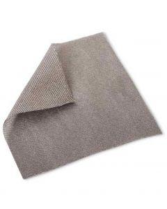 SILVERLON® Flex Dressings/ Easy AG Dressings