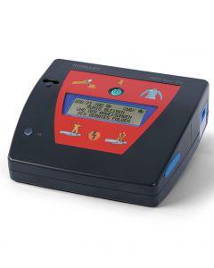 FRED easy® Life - Halbautomatischer Defibrillator