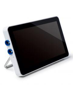 Ambu® aView™ 2 Advance Monitor