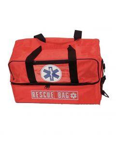 Notfalltasche Rescue Bag Module
