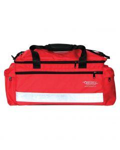 Notfalltasche Profi Bag