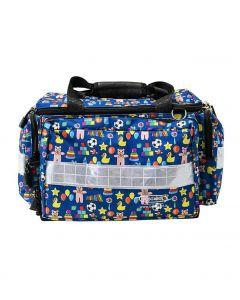 Notfalltasche Trauma Bag 10 (Kinder)