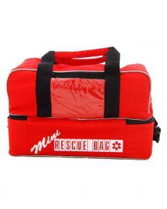 CHEMOMEDICA Notfalltasche Advanced - Mini Rescue Bag