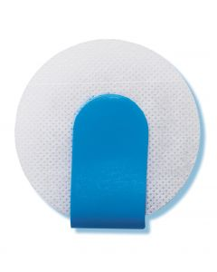 Ambu® BlueSensor Skin Fix Kabelhalterung (50 Stk./Pkg.)