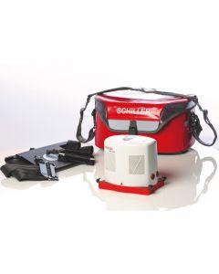 Easy Pulse® - Herzdruckmassagegerät