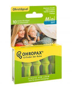 OHROPAX® Mini SOFT
