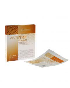Vivamel® Contact