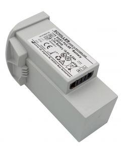 Li-Polymer-Akku für Easy Pulse®