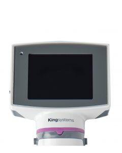 Display für Ambu® King Vision™ aBlade™ Videolaryngoskop