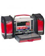 DEFIGARD® Touch 7 (Basic) – Notfall-Monitor/Defibrillator