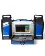 PHYSIOGARD® Touch 7 - Notfallmonitor