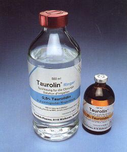 Taurolin®